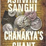 Chanakya's Chant PDF