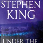 Under the Dome Book By Stephen King PDF
