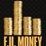 Dan Lok's F.U Money PDF Free Download