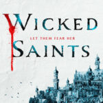 Wicked Saints PDF by Emily A. Duncan