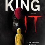 It Stephen King PDF [Free Download]