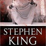Carrie Stephen King PDF [Free Download]