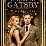 The Great Gatsby PDF [Free Download]