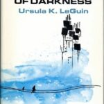 Our Lady Of Darkness By Fritz Leiber Bookspdf4free