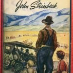 The Grapes of Wrath PDF by John Steinbeck