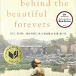 Behind the Beautiful Forevers PDF by Katherine Boo