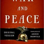 War and Peace EPUB by Leo Tolstoy - Planet EPUB
