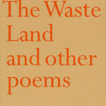 Download The Waste Land PDF