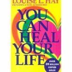 You Can Heal Your Life EPUB by Louise Hay