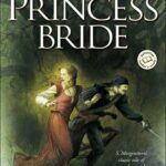 The Princess Bride PDF by William Goldman