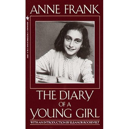 The Diary of a Young Girl Online