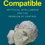 Human Compatible PDF by Stuart Russell