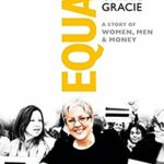 Equal PDF by Carrie Gracie [Free Download]