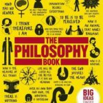 The Philosophy Book PDF by Will Buckingham