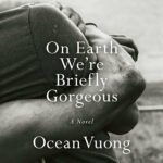 On Earth We're Briefly Gorgeous PDF