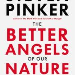 Download The Better Angels of Our Nature PDF