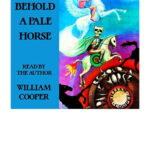 Behold a Pale Horse PDF by Milton William Cooper