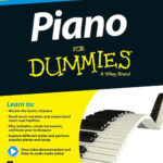 Piano for Dummies PDF by Blake Neely
