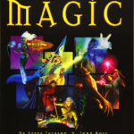 GURPS Magic EPUB by  S. John Ross, Steve Jackson