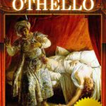 Othello PDF by William Shakespeare