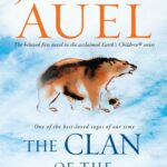 The Clan of the Cave Bear PDF by Jean M. Auel