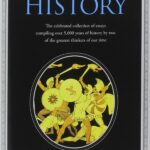 The Lessons of History PDF by Will Durant