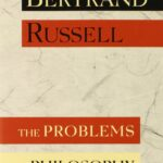 The Problems of Philosophy PDF by Bertrand Russell