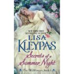 Secrets of a summer night PDF by Lisa Kleypas