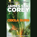 [EPUB] Cibola Burn EPUB by James S. A. Corey