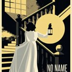 No Name by Wilkie Collins PDF