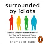 Surrounded by Idiots PDF