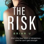 The Risk by Elle Kennedy PDF