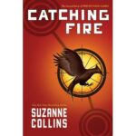 [:de]Catching Fire PDF by Suzanne Collins[:]