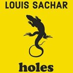 Holes EPUB by Louis Sachar [Free Download]