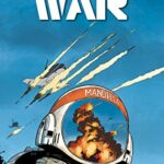 The Forever War PDF