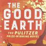The Good Earth PDF by Pearl S. Buck
